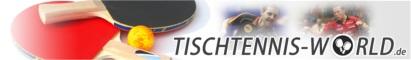tischtennis-world.de