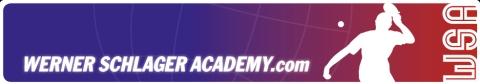 Werner Schlager Academy